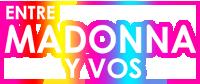 http://entremadonnayvos.com.ar/img02.png
